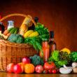 IoT v logistice potravin