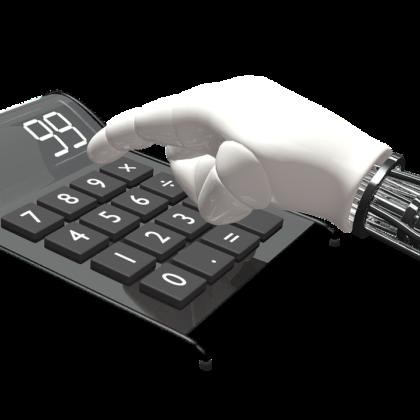 robotizace